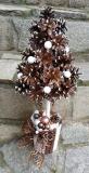 VaA_vánoční stromek